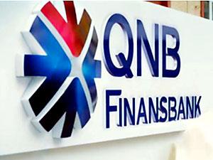 QNB Finansbank 27 şubesini kapatıyor