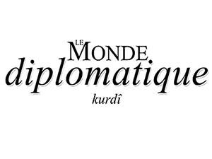 Le Monde Diplomatique Kurdî yeniden yayına başlıyor
