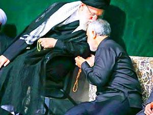 İran'dan Kasım Süleymani için intikam sözü