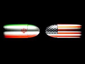Biden İran'a yaptırımları kaldırmayacak