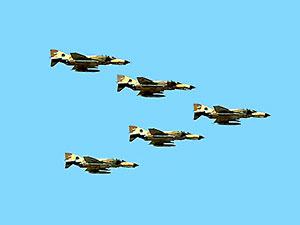 İran askeri açıdan ne kadar güçlü?