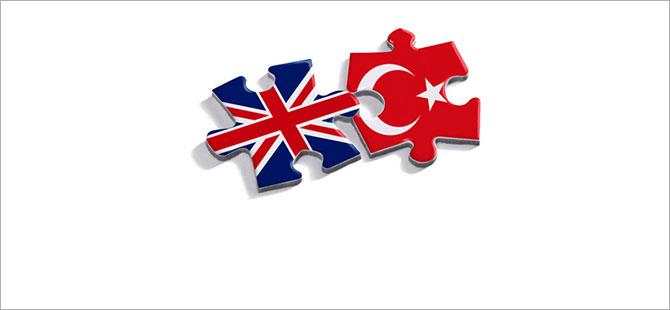 İngiltere Türkiye'yi yine 'kırmızıda' bıraktı