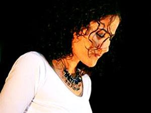 5 yıllık aranın ardından: Aynur Doğan Türkiye turnesine çıkıyor