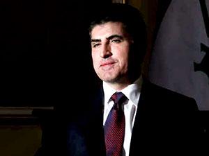 Neçirvan Barzani: ABD ve İran'dan resmi davet aldık