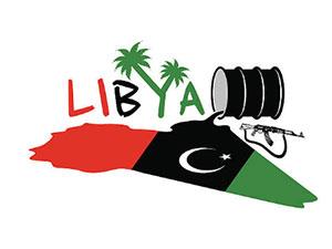 ABD'den Türkiye ve Rusya'ya: Libya'dan çekilin!