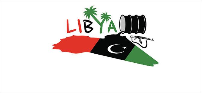 Fehim Taştekin yazdı: Libya'da neler oluyor?
