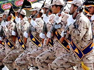 İran'da Besic komutanı silahlı saldırıda öldürüldü