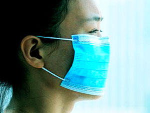 Koronavirüsü şimdi de Avrupa'ya sıçradı