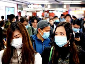 'Corona'da küresel salgın endişesi: Çin dışında toplamda 28 ülkede