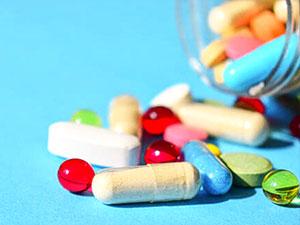 Türkiye antidepresan bağımlısı oldu