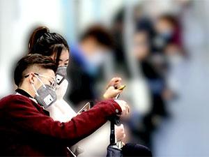 Türkiye'de koronavirüs tedbirleri artırıldı