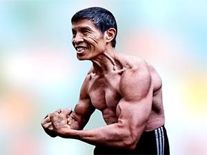 Maskeyi reddeden vücut geliştirme şampiyonu öldü