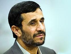 BM'de İran aleyhinde karar tasarısı