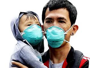 Koronavirüs salgını: Covid-19'dan ölenlerin sayısı bin 500'ü aştı