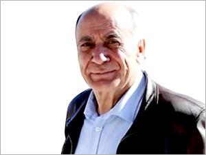Mahmut Alınak'a toplatılan kitabı gerekçesiyle hapis cezası
