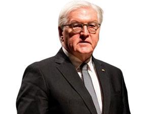 Almanya Cumhurbaşkanı Hanau'daki saldırı için 'terör eylemi' dedi