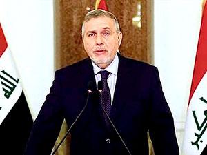 Kürdistan heyeti: Allavi, Kürdistan'ın yasal iradesine saygı duymadığını açıkladı