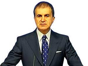AKP sözcüsü: İdlib'de hazırlıklar tamamlandı