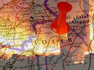 Rusya: İdlib'deki militanlar ateşkese uymuyor