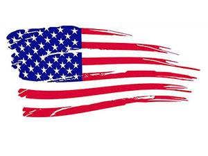 ABD: Türkiye-Rusya anlaşmasını destekliyoruz