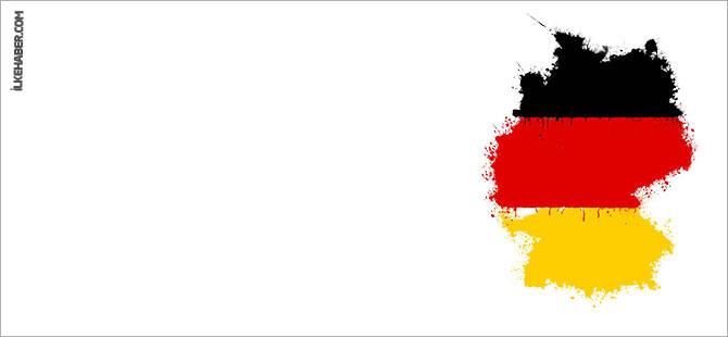 Almanya'da parlamento seçimleri başladı