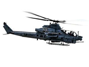ABD özel birliklerini Irak'a gönderdi