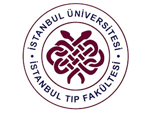 İstanbul Tıp Fakültesi'nden koronavirüs genelgesi