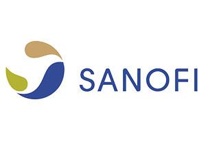 İlaç şirketi Sanofi: 'Corona' aşısı testleri eylülde başlayacak