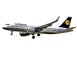 Lufthansa'dan koronavirüs kararı: 2 bin kişi işsiz kaldı