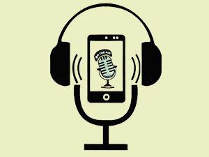 Podcastkurdî yayın hayatına başladı