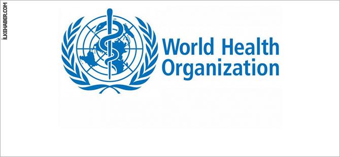 Dünya Sağlık Örgütü'ne soruşturma