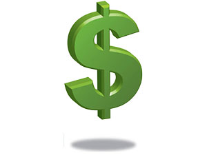 Dolar yeni haftaya zirve yaparak başladı