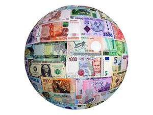Koronaya karşı hangi ülke hangi ekonomik önlemi aldı?