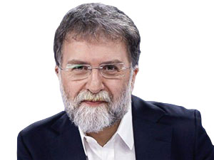 HDP'den Ahmet Hakan'a suç duyurusu