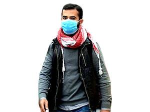 Corona virüsü: Sağlık Bakanlığı il-vaka sayılarını açıkladı