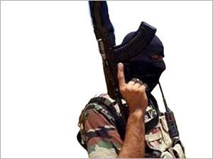 İran destekli milisler bizim için hala tehdit