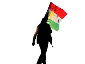 'Kürdistani bölgeler için tek çözüm 140'ıncı maddeyi uygulamak'