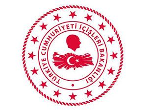 Bakanlıktan 'Kürt Demokrat Partisi' açıklaması