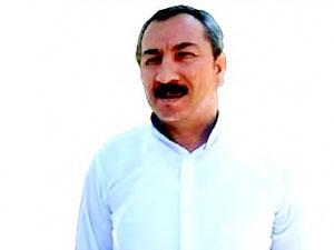 İsmail Beşikci yazdı: Mustafa Selîmî