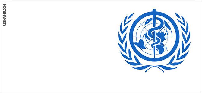 Dünya Sağlık Örgütü: Covid-19'a karşı aşı milliyetçiliği yapmayın