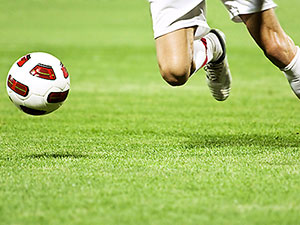 TFF Başkanı: Ligler 12 Haziran'da başlıyor