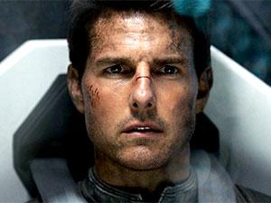 NASA doğruladı: Tom Cruise uzaya gidiyor
