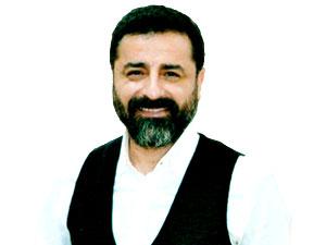 Demirtaş'tan Adalet Bakanı Gül'e çağrı: Timtik ve Ünsal yaşasın