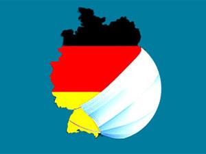 Almanya Aralık'ta aşıya hazırlanıyor
