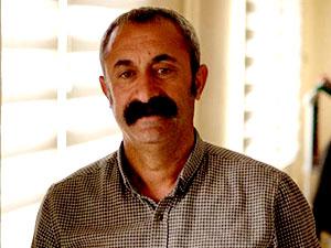 Fatih Mehmet Maçoğlu korona virüsüne yakalandı