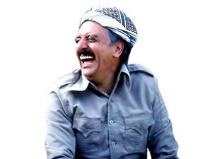 HDP: Dr. Qasımlo ve Azar'ı saygı ve minnetle anıyoruz