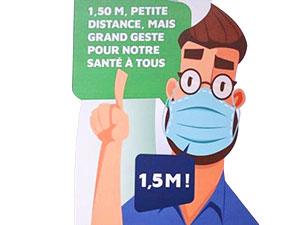 Belçika'da 'ikinci koronavirüs dalgası başladı'
