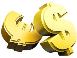 Dolar 7 lirayı geçti, altında yeni rekor