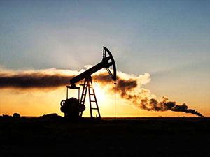 Biden'dan SDG kontrolündeki petrol bölgeleri için yeni karar