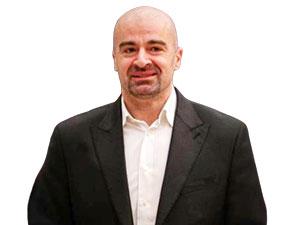 KYB Eşbaşkanı Bafıl Talabani koronavirüsüne yakalandı